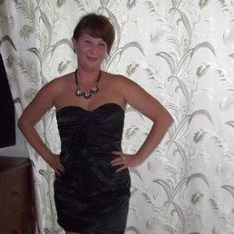 Аnna, 45 лет, Ивангород