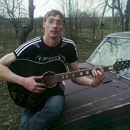 Дмитрий, 33 года, Малоархангельск