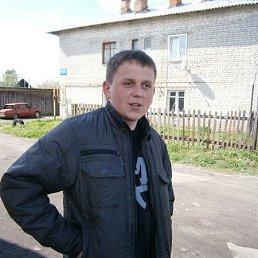 Григорий, 24 года, Палех