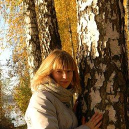 Юлия, 27 лет, Умань