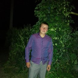 Александр, 34 года, Курск