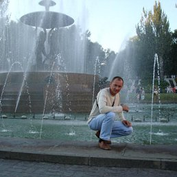 Евгений, 49 лет, Казанская