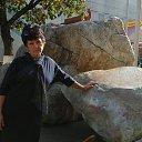 Фото Аленушка, Канаш, 51 год - добавлено 14 ноября 2015