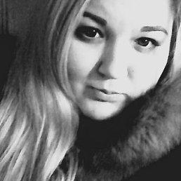 Юлия, 22 года, Копьево