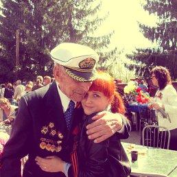 Юленька*, 24 года, Заринск