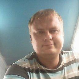 Иван, 33 года, Ртищево