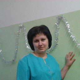 татьяна, 29 лет, Назарово