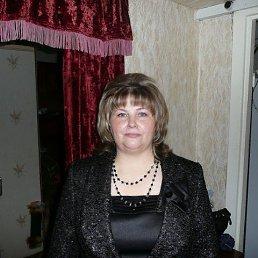 Наталья, 59 лет, Тверь