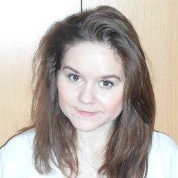 евгения, 29 лет, Железногорск-Илимский