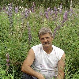михаил, 53 года, Орел