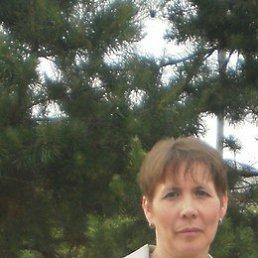 Ирина, 52 года, Викулово