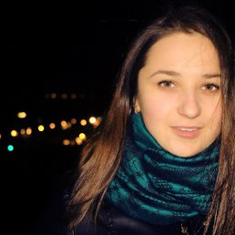 Наталья, 24 года, Сураж