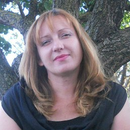 Татьяна, , Крым