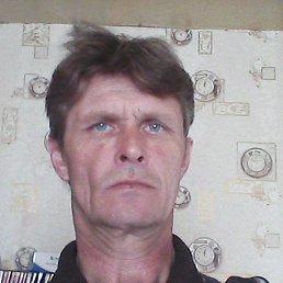 Сергей, 52 года, Пошехонье