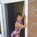Фото Наталия, Красногвардейское, 43 года - добавлено 4 октября 2015