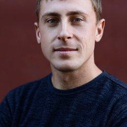 Mike, 28 лет, Смоленское
