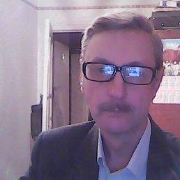 Михаил, 61 год, Чугуев