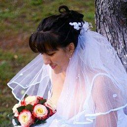 лиана, 31 год, Ульяновск