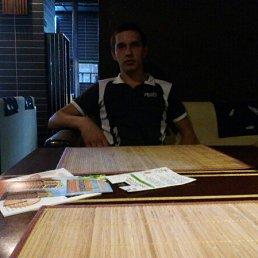 Шамиль, 25 лет, Шахты