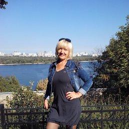 Анна, 52 года, Каховка