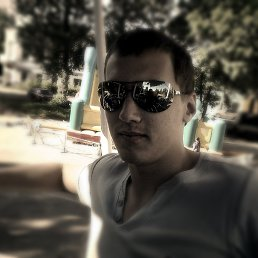 Алексей, 25 лет, Бабаево