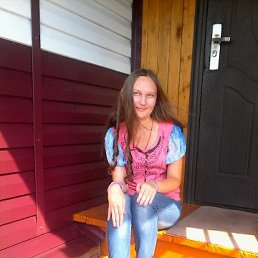 наташа, 22 года, Мариинск