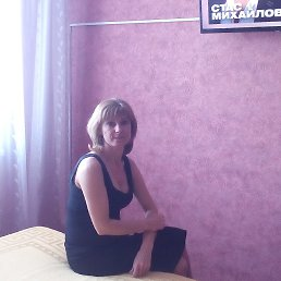 Татьяна, 53 года, Каменское
