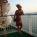 Фото Светлана, Санкт-Петербург - добавлено 30 сентября 2015