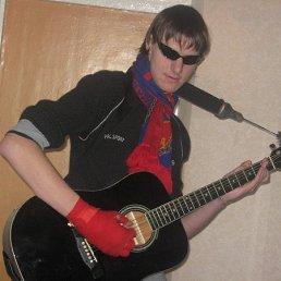 Олег, 24 года, Белев