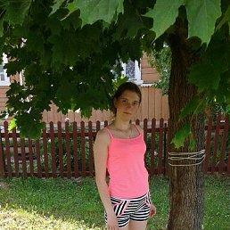 Olga, 25 лет, Тейково
