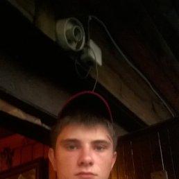 Руслан, 24 года, Яжелбицы