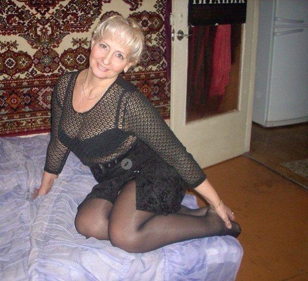 только фото частные пожилые женщины гибким, удается