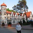 Фото Людмила, Нижневартовск, 53 года - добавлено 27 сентября 2015