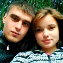 Артур, 23 года, Варва
