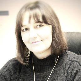 Наталья, 45 лет, Лихославль