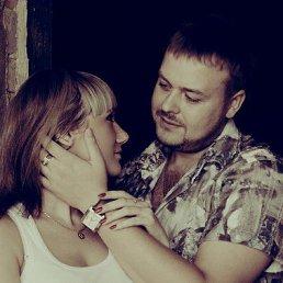 Екатерина, 29 лет, Калининск