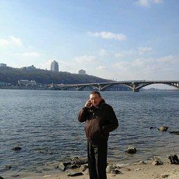 роман, 63 года, Тернополь