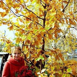 Фото Наталья, Усть-Каменогорск, 49 лет - добавлено 6 октября 2015