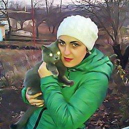 ЕЛЕНА, 27 лет, Иловайск