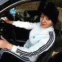 Фото Аліночка, Переяслав-Хмельницкий, 24 года - добавлено 21 сентября 2015