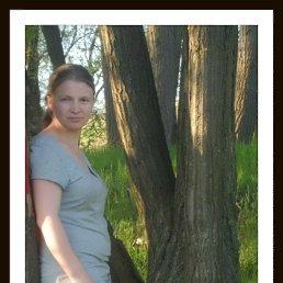 Ksenia, 28 лет, Новые Анены