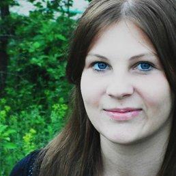 Алёна, 22 года, Табуны