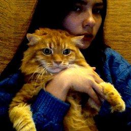 Ева, 20 лет, Калининград