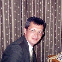 Андрей, 51 год, Староконстантинов