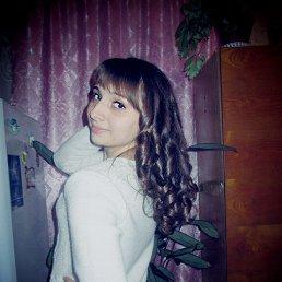 Васильева, 24 года, Торопец