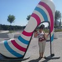 Фото Анна, Сочи, 59 лет - добавлено 26 октября 2015