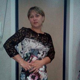 Евгения, 34 года, Волжск