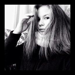 Юля, 23 года, Ивантеевка