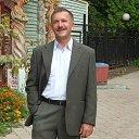 Фото Владимир, Добринка - добавлено 20 ноября 2015