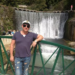 Сергей, 49 лет, Старая Купавна